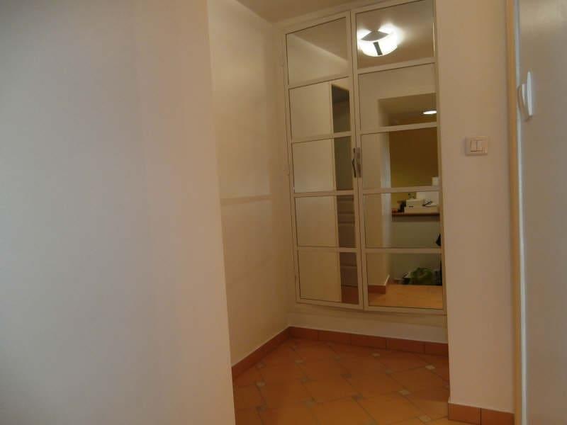 Sale house / villa Proche mazamet 99500€ - Picture 7