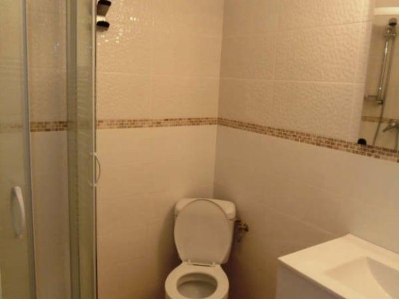 Sale house / villa Proche mazamet 99500€ - Picture 8