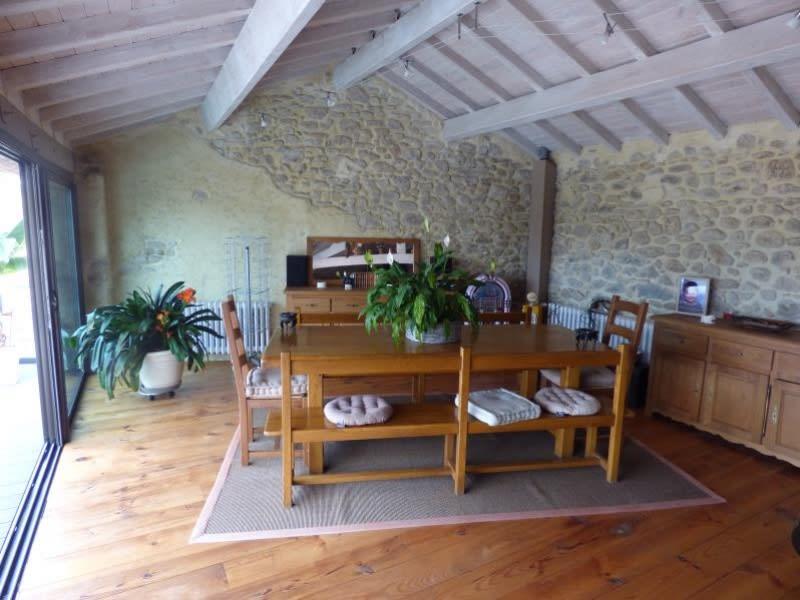 Vente maison / villa Secteur de mazamet 202000€ - Photo 1