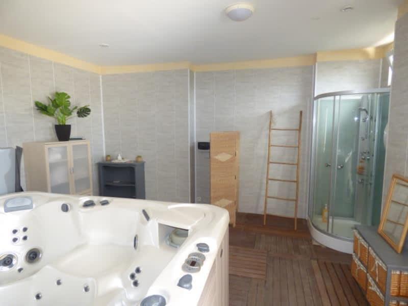 Vente maison / villa Secteur de mazamet 202000€ - Photo 10