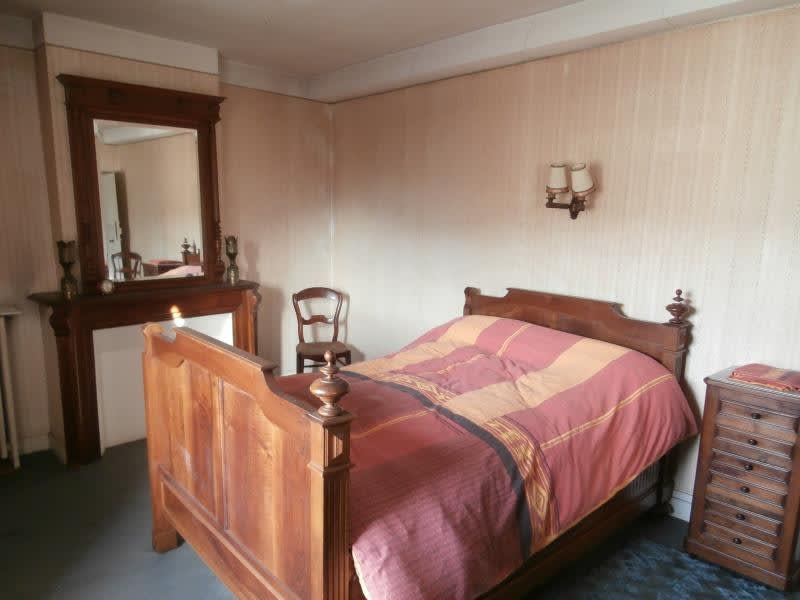 Sale house / villa Labastide-rouairoux 89000€ - Picture 7