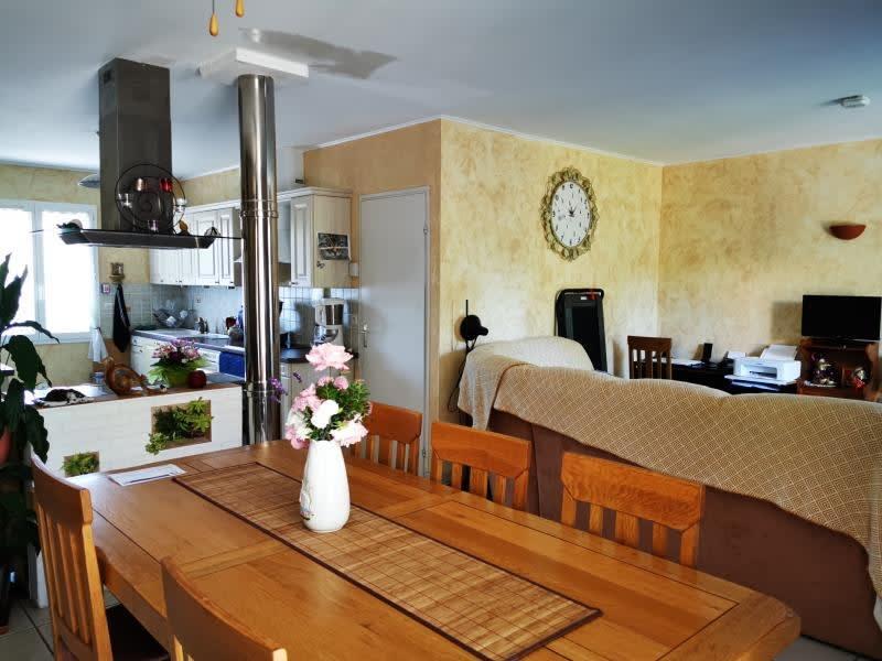 Sale house / villa Labruguiere 155000€ - Picture 2