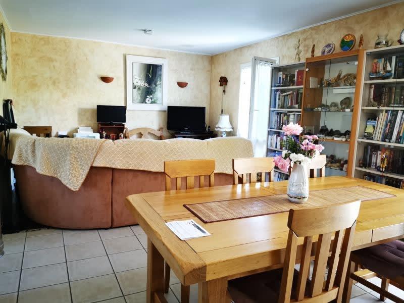 Sale house / villa Labruguiere 155000€ - Picture 3