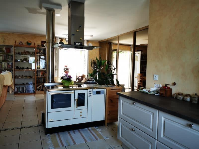 Sale house / villa Labruguiere 155000€ - Picture 4