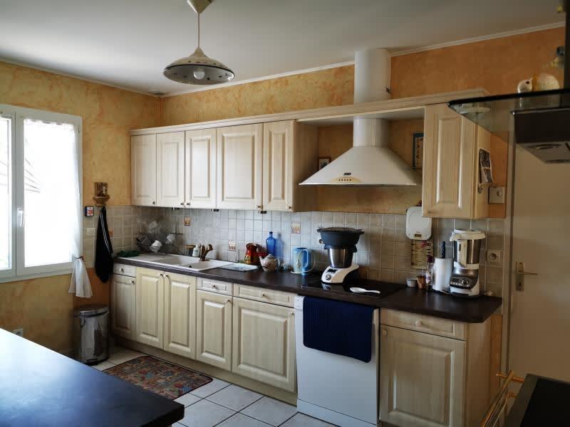 Sale house / villa Labruguiere 155000€ - Picture 5