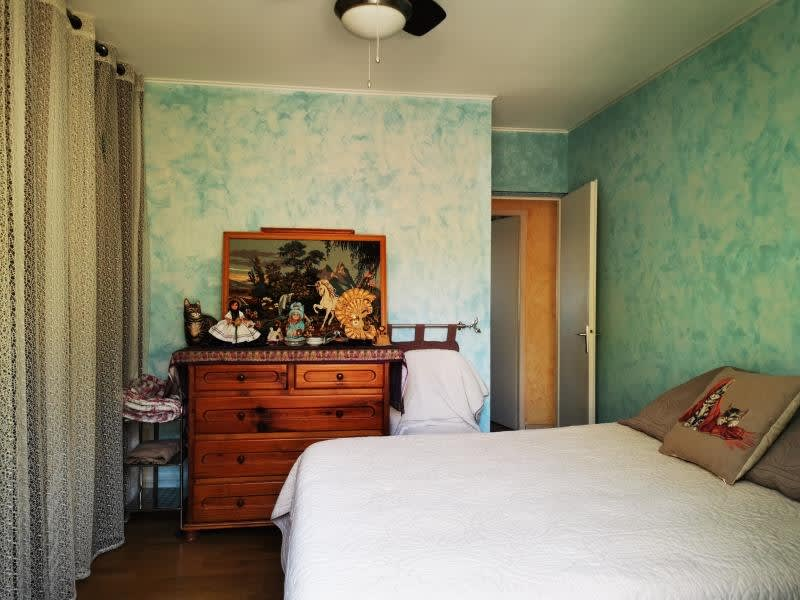 Sale house / villa Labruguiere 155000€ - Picture 6
