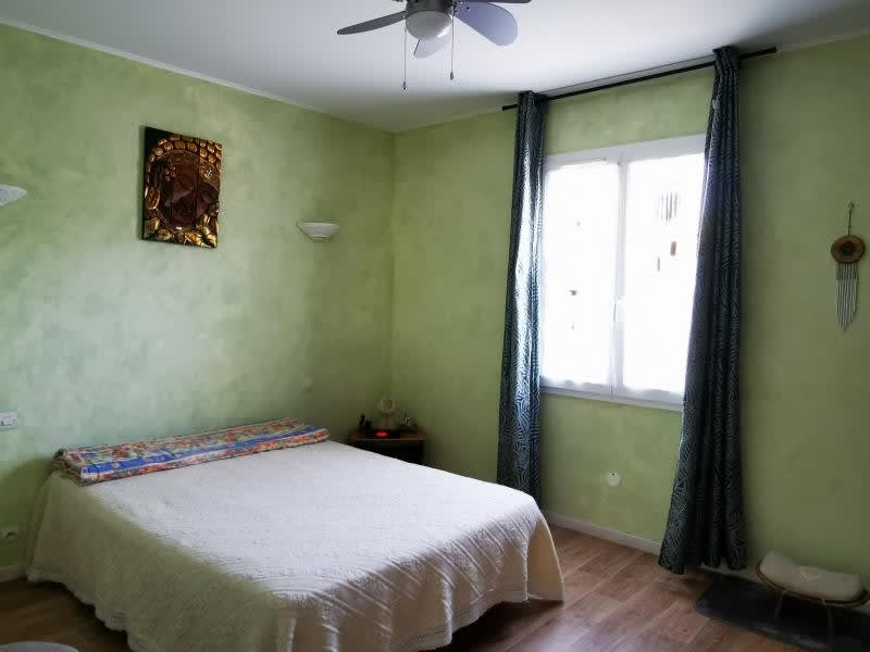 Sale house / villa Labruguiere 155000€ - Picture 7