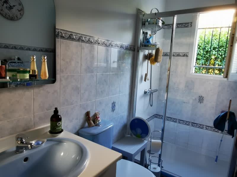 Sale house / villa Labruguiere 155000€ - Picture 8