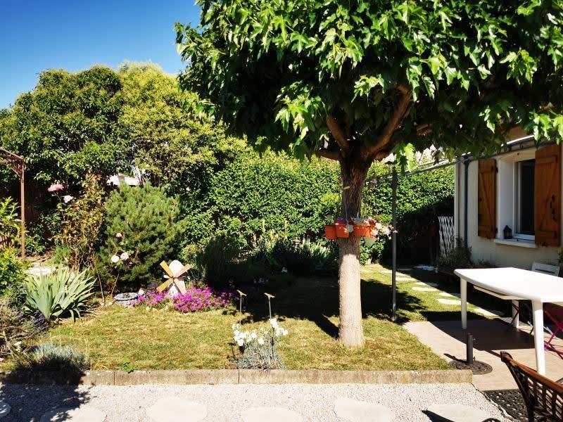 Sale house / villa Labruguiere 155000€ - Picture 9