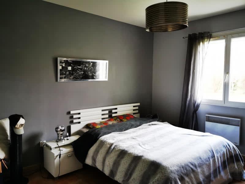 Sale house / villa St amans soult 210000€ - Picture 6