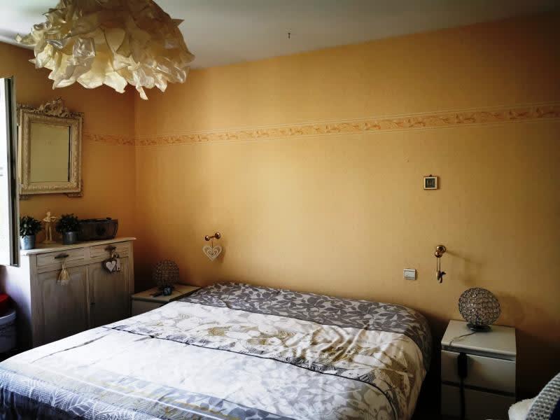 Sale house / villa St amans soult 210000€ - Picture 8