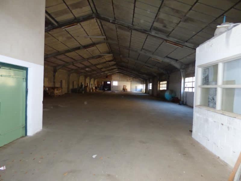 Sale house / villa Mazamet 135000€ - Picture 5