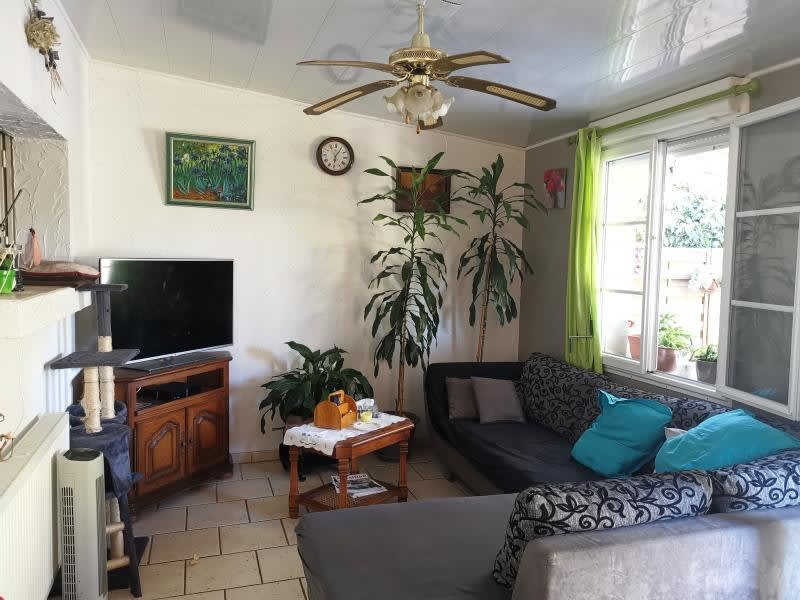 Vente maison / villa Proche de mazamet 120000€ - Photo 3