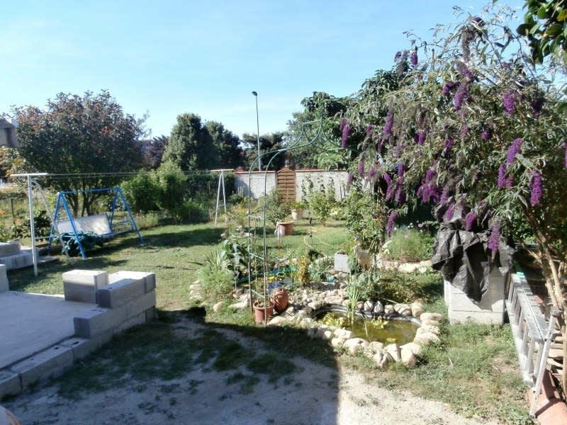 Vente maison / villa Proche de mazamet 120000€ - Photo 10