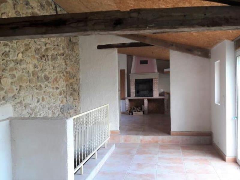 Sale house / villa Aiguefonde 169000€ - Picture 3