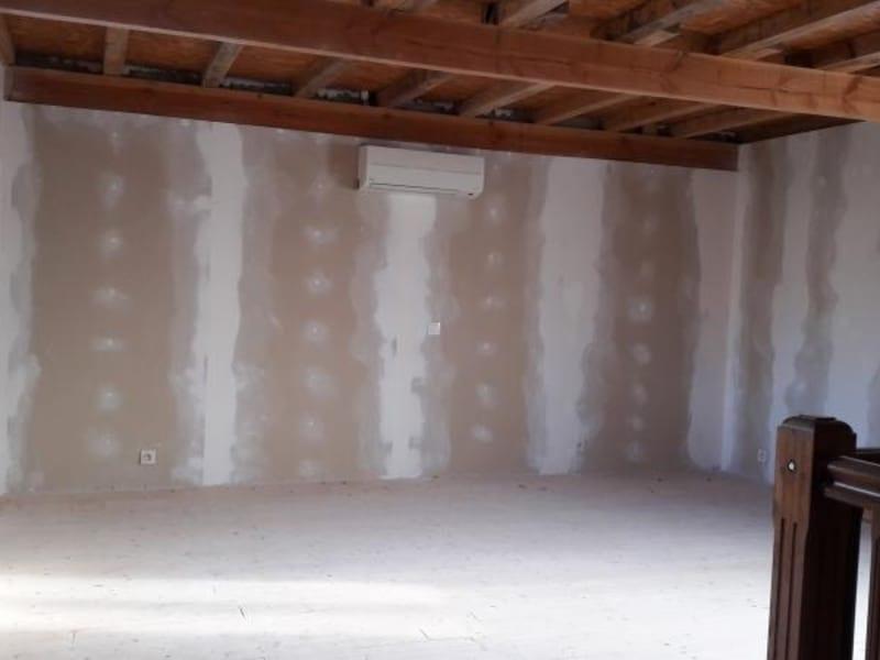 Sale house / villa Aiguefonde 169000€ - Picture 4