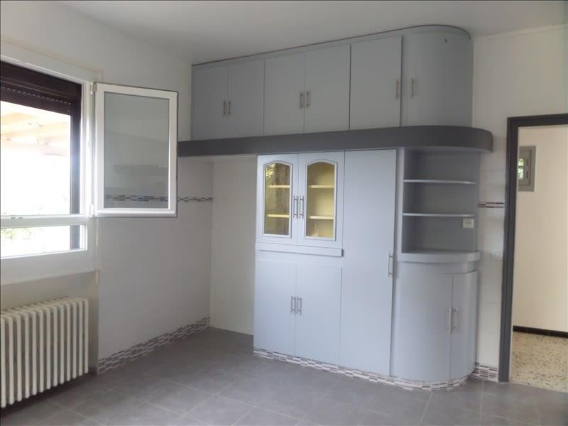 Sale house / villa Aiguefonde 165000€ - Picture 3