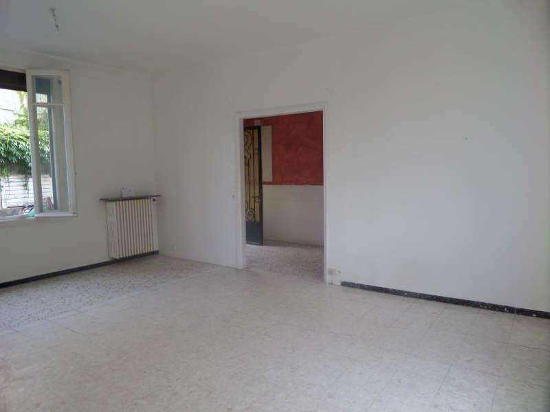 Vente maison / villa Aiguefonde 165000€ - Photo 4