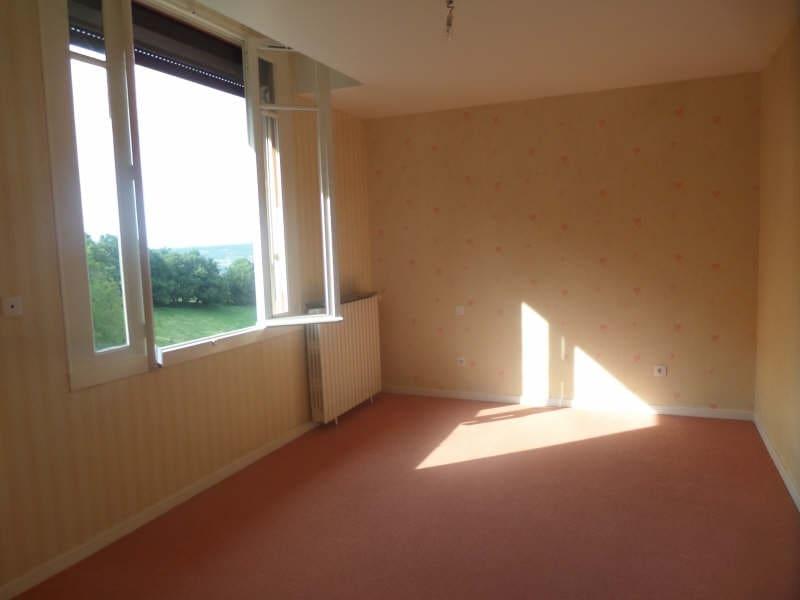 Sale house / villa Aiguefonde 165000€ - Picture 6