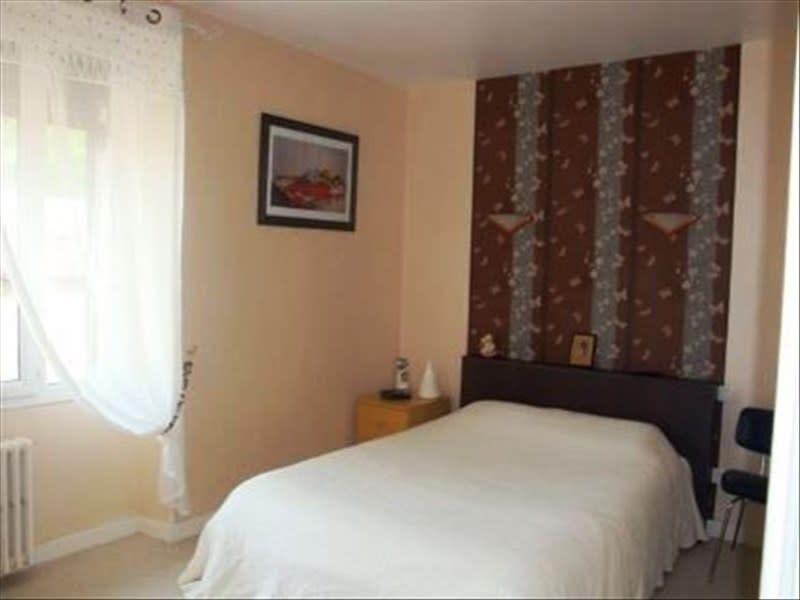 Sale house / villa Aiguefonde 165000€ - Picture 8