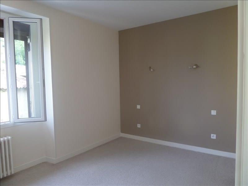 Sale house / villa Aiguefonde 165000€ - Picture 9
