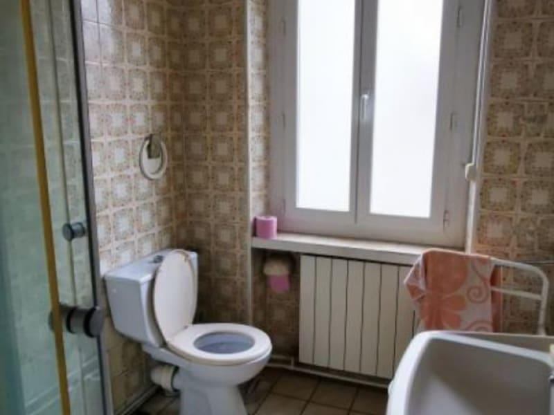 Sale house / villa Aussillon village 65000€ - Picture 5