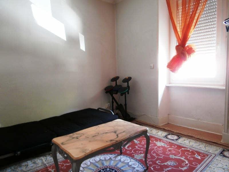 Vente maison / villa Secteur de mazamet 128000€ - Photo 7