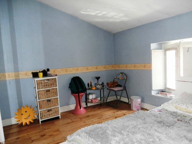 Vente maison / villa Secteur de mazamet 128000€ - Photo 9