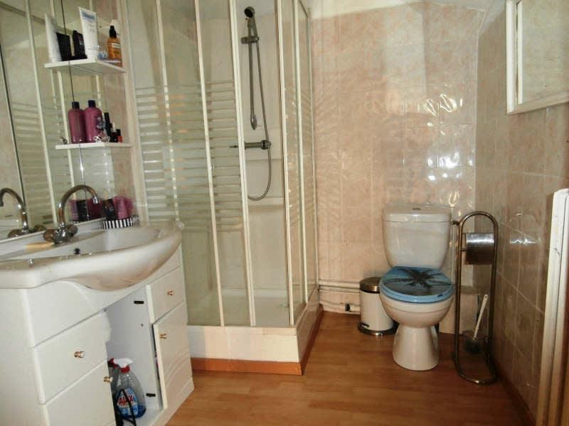 Vente maison / villa Secteur de mazamet 128000€ - Photo 10