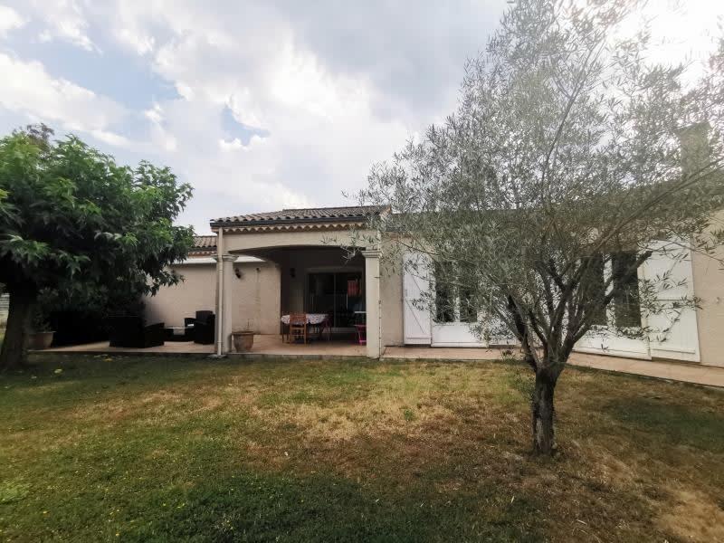 Sale house / villa Mazamet 233000€ - Picture 1