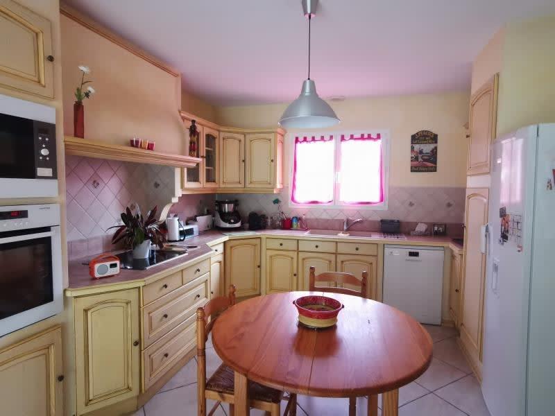 Sale house / villa Mazamet 233000€ - Picture 3