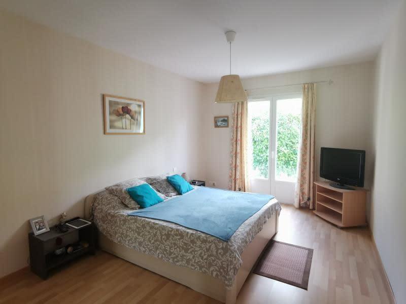 Sale house / villa Mazamet 233000€ - Picture 6