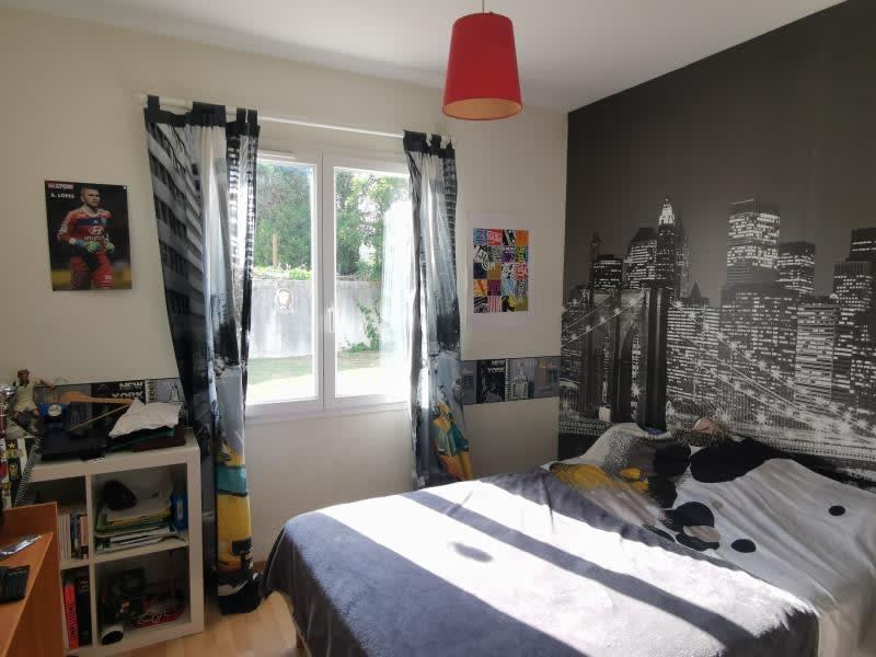 Sale house / villa Mazamet 233000€ - Picture 7