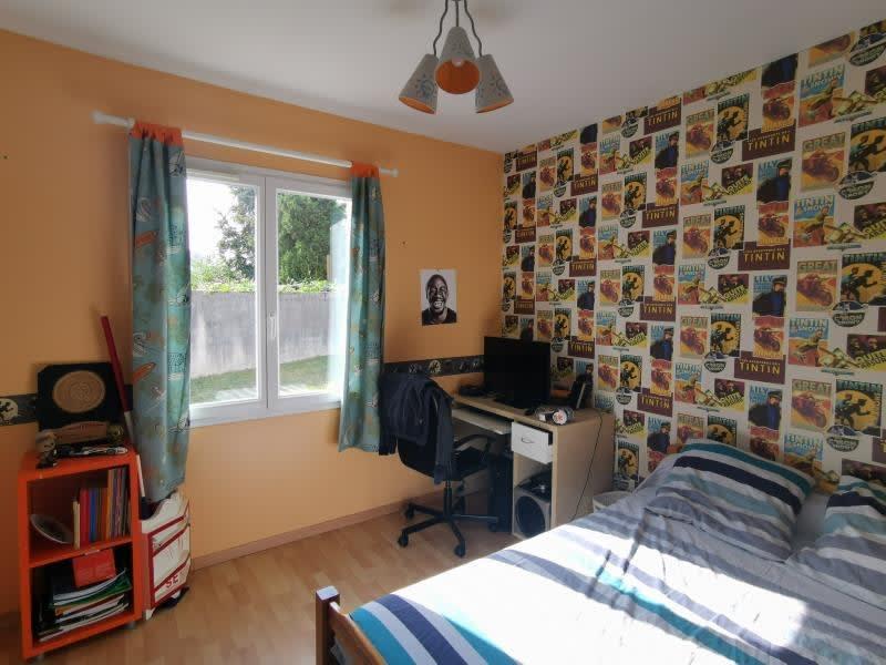 Sale house / villa Mazamet 233000€ - Picture 8