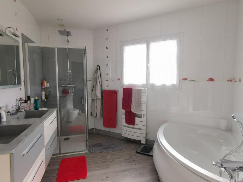 Sale house / villa Mazamet 233000€ - Picture 9