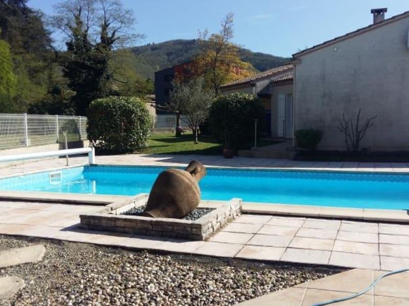 Sale house / villa Mazamet 233000€ - Picture 10