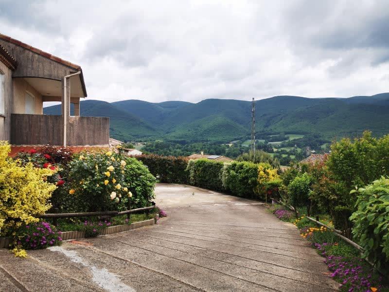 Vente maison / villa St amans valtoret 158000€ - Photo 1