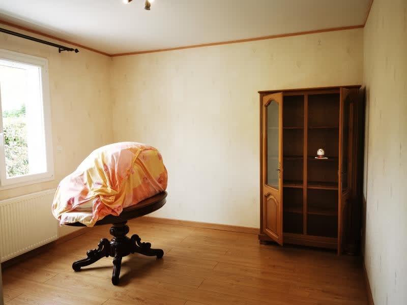 Vente maison / villa St amans valtoret 158000€ - Photo 6