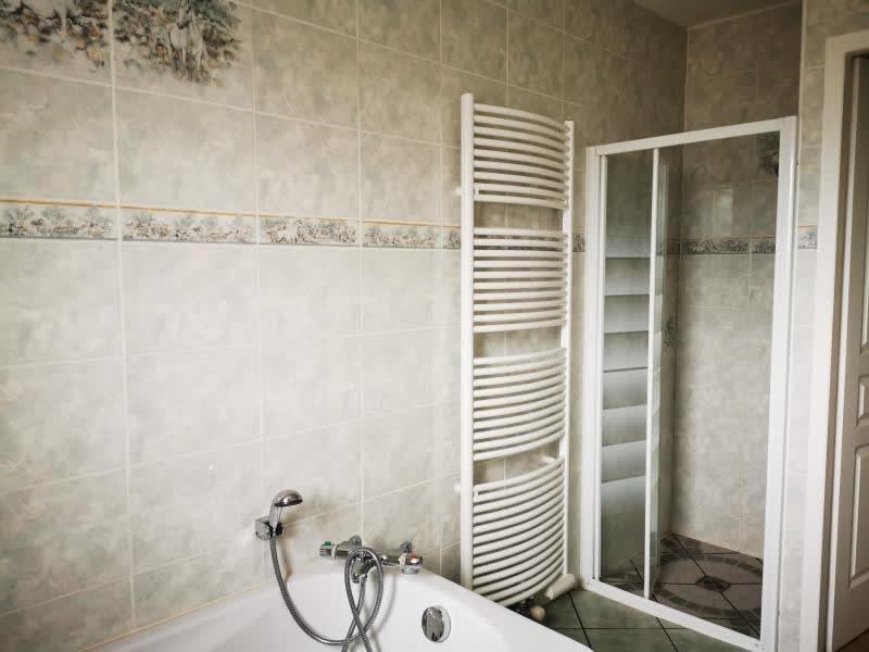 Vente maison / villa St amans valtoret 158000€ - Photo 7
