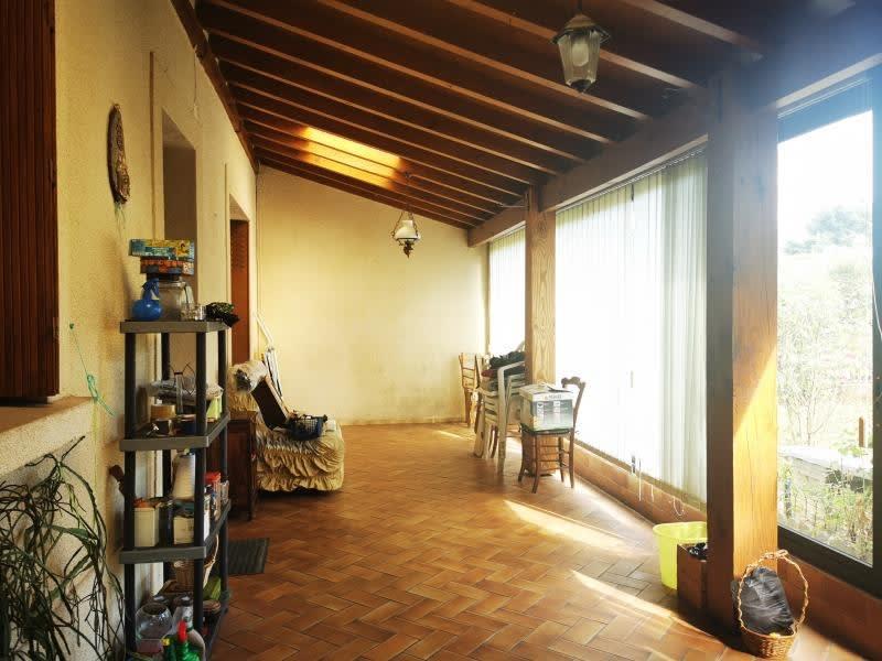 Vente maison / villa Aussillon 99000€ - Photo 4