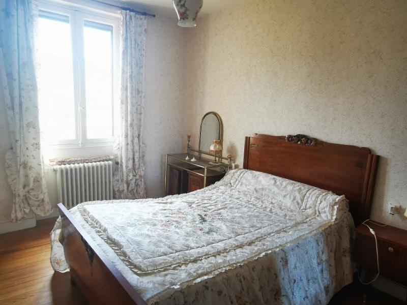 Vente maison / villa Aussillon 99000€ - Photo 5