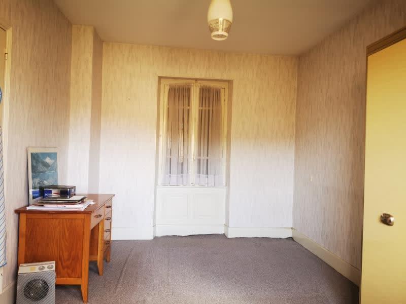 Vente maison / villa Aussillon 99000€ - Photo 6