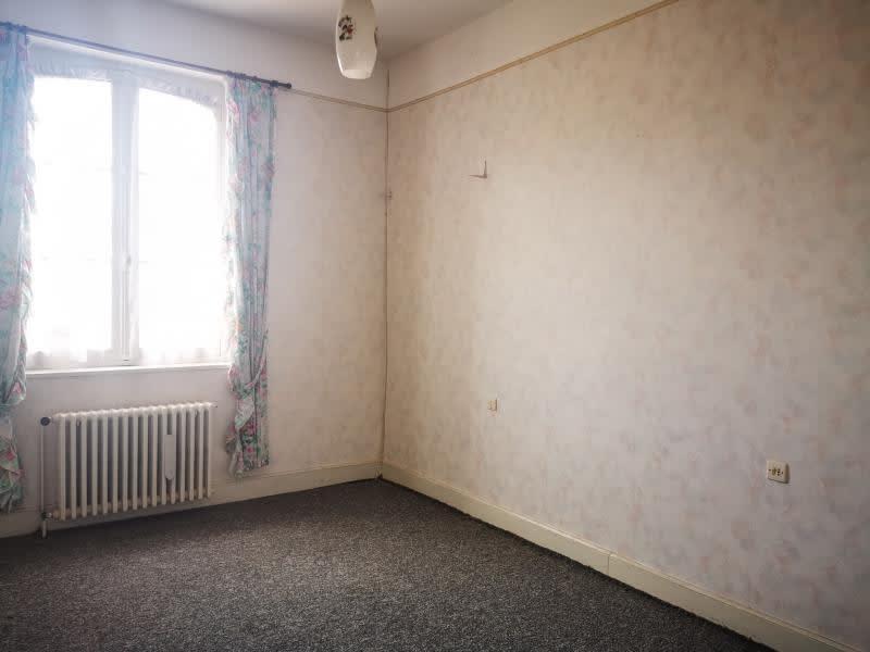 Vente maison / villa Aussillon 99000€ - Photo 7