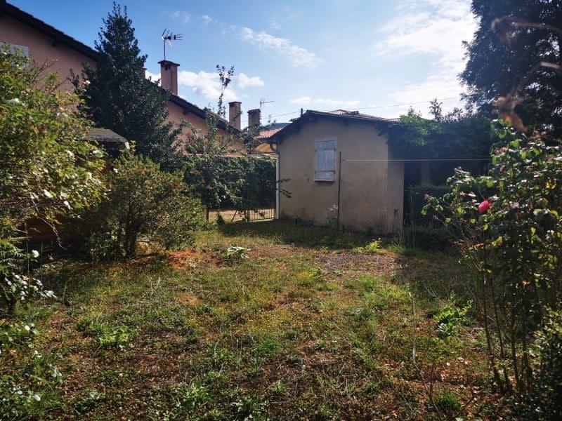 Vente maison / villa Aussillon 99000€ - Photo 9