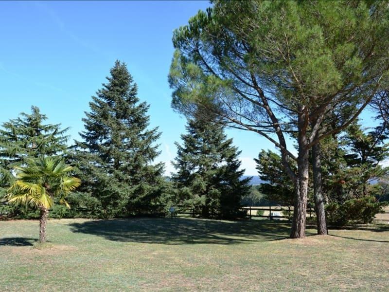 Vente de prestige maison / villa Alentours de mazamet 580000€ - Photo 3