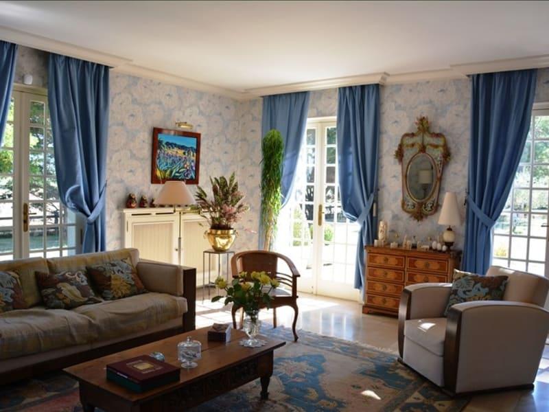 Vente de prestige maison / villa Alentours de mazamet 580000€ - Photo 4