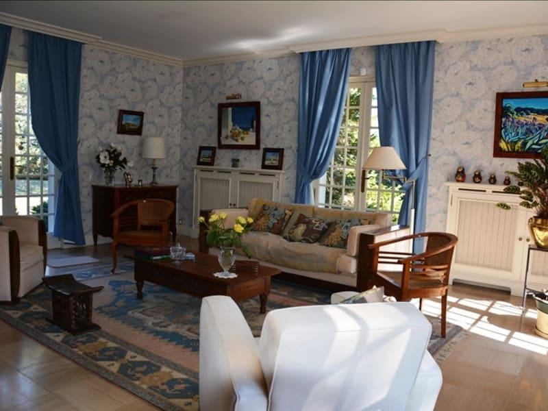 Vente de prestige maison / villa Alentours de mazamet 580000€ - Photo 5