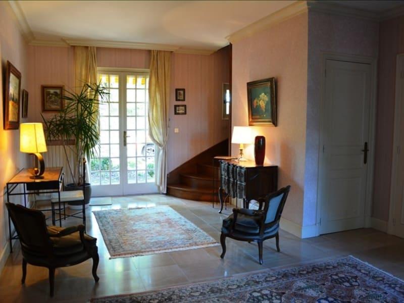 Vente de prestige maison / villa Alentours de mazamet 580000€ - Photo 6