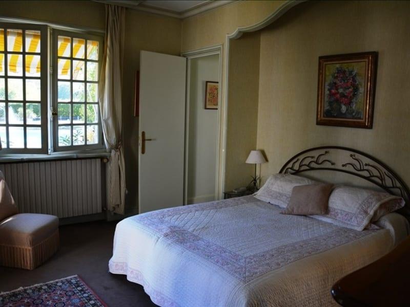 Vente de prestige maison / villa Alentours de mazamet 580000€ - Photo 8