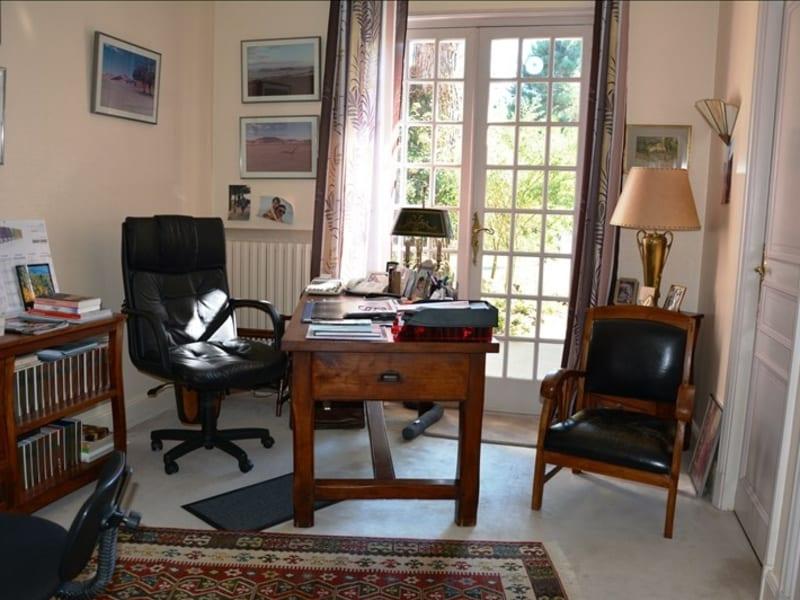 Vente de prestige maison / villa Alentours de mazamet 580000€ - Photo 9